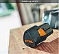 Акумуляторна батарея Stihl AS 2, фото 2