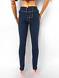 Одежда для кукол Барби - джинсы*, фото 5