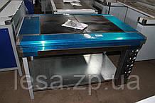 Плита електрична промислова ЕПК-4Б стандарт