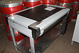 Плита електрична промислова ЕПК-4Б стандарт, фото 7