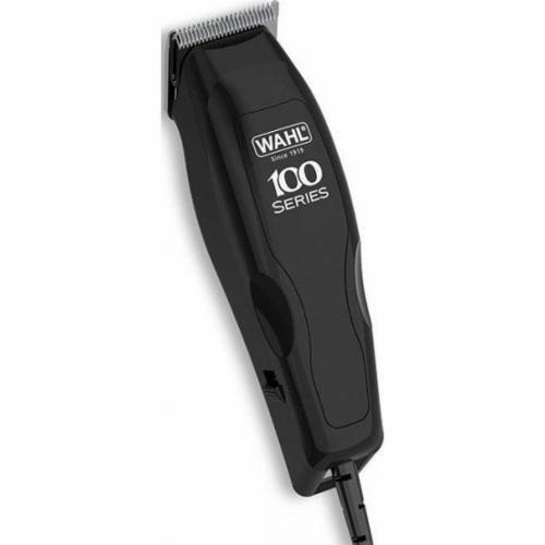 Машинка для стрижки волос Wahl 1395-0460 Home Pro 100