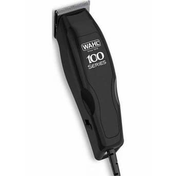 Машинка для стрижки волос Wahl 1395-0460 Home Pro 100, фото 2