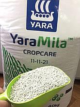 Яра Мила(Yara Mila) 1 кг комплексное удобрение с микроэлементами, Норвегия