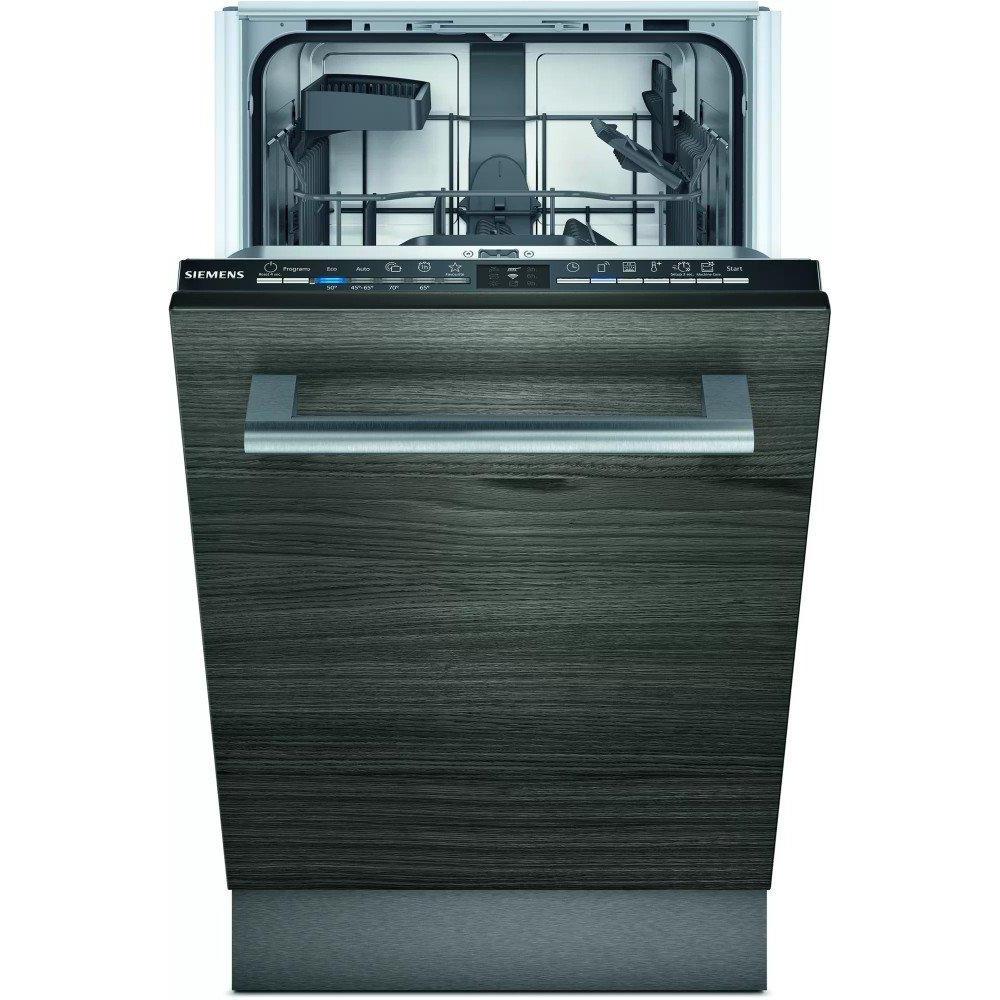 Посудомийна машина Siemens SR61HX08KE