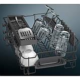 Посудомийна машина Siemens SR61HX08KE, фото 3