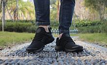 Кросівки Navigator чоловічі чорні