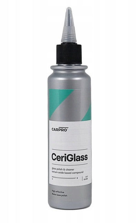 carpro_ceriglass_kit.jpg
