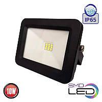 Світлодіодний прожектор Led Horoz Electric 150 W 6400K IP65 Panter-150