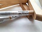 Костыли подмышечные деревянные детские, 2 шт./ ТМП Групп, фото 7