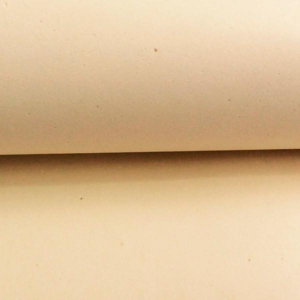УЦІНКА! Фоамиран КРЕМОВИЙ, 50x50 см, 1 мм, Китай