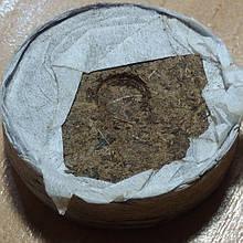 Торф'яні таблетки 10 шт діаметр 41 мм