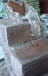 Кокосовый брикет ~4,5 кг (~50-60 литров), фото 2