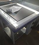 Плита електрична промислова ЕПК-2Б стандарт, фото 6