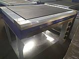Плита електрична промислова ЕПК-4Б стандарт, фото 8