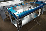 Плита электрическая промышленная ЭПК-6ШБ эталон, фото 8