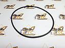 Уплотнительное кольцо тормозной системы на JCB 3CX, 4CX номер : 828/00248, фото 2
