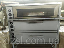 Пекарский шкаф ШПЭ-3 эталон