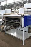 Пекарська шафа ШПЭ-3 еталон, фото 10