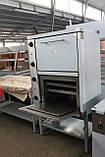 Шафа жарова електрична односекційна ШЖЭ-1-GN1/1 еталон, фото 9