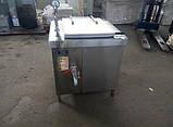 Котел пищеварочный электрический КЭ-100 эталон, фото 3