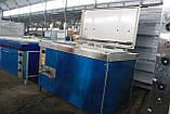 Котел пищеварочный электрический КЭ-100 эталон, фото 8