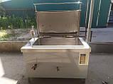 Котел пищеварочный электрический КЭ-100 эталон, фото 9