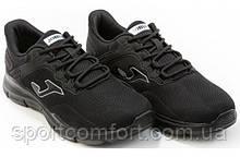 Кросівки Joma чоловічі чорні