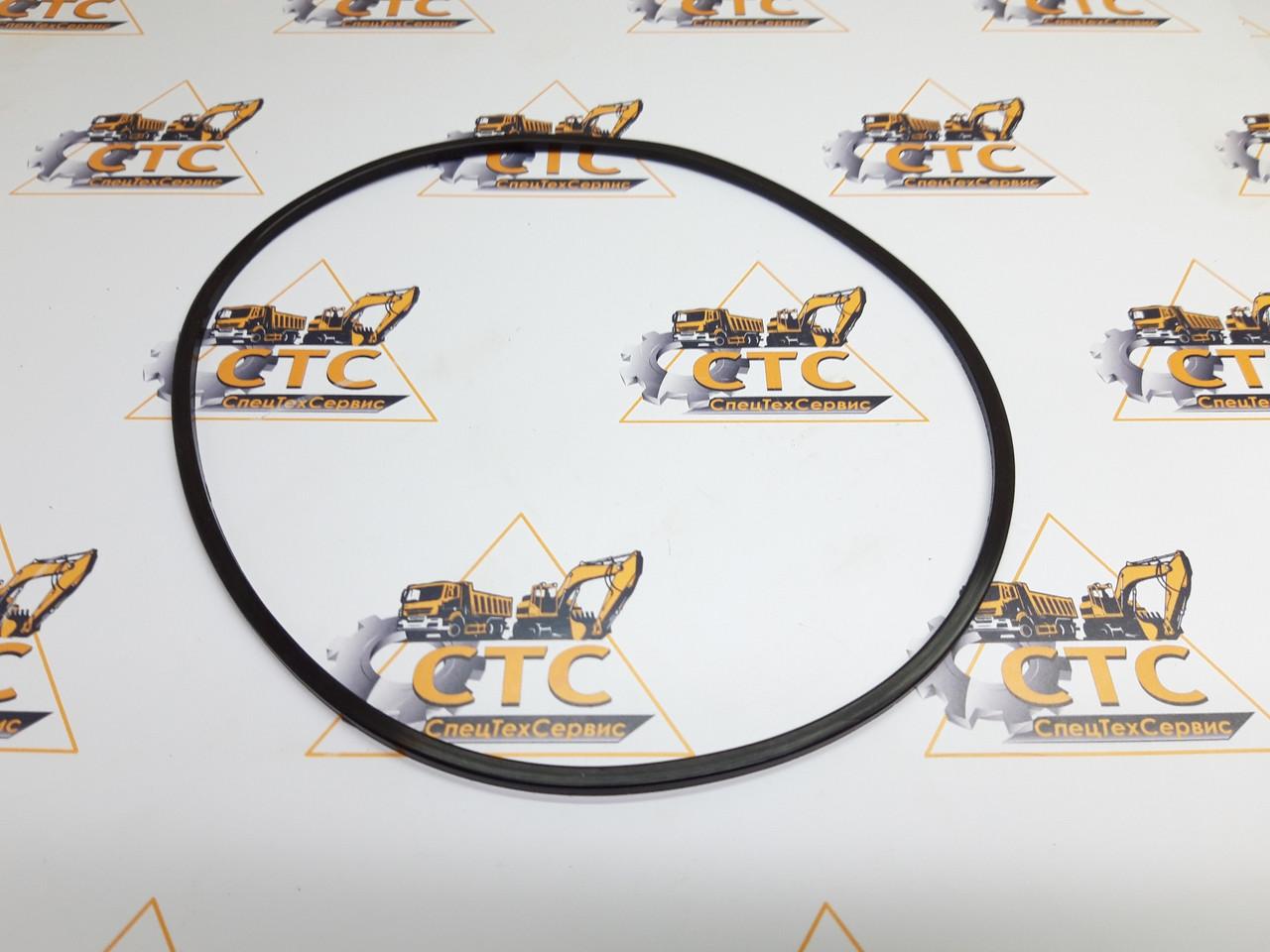 Уплотнительное кольцо тормозной системы на JCB 3CX, 4CX номер : 828/00248