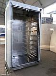 Расстоечный шкаф ШР-10-GN 1/1, фото 7