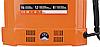 Опрыскиватель аккумуляторный SEQUOIA SAS16, фото 4