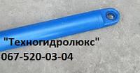 Гидроцилиндр Борэкс МС 110/56*230-3,31(132) (вместо 13.0930.000), Гидросила