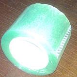 Скотч тепличный 9 см, фото 3