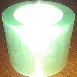 Скотч тепличный 9 см, фото 4