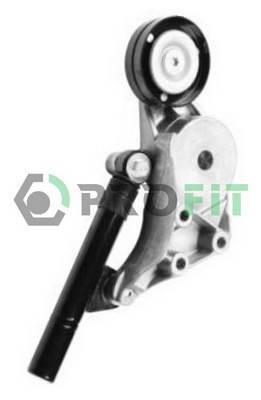 Рол.ген-ра механизм VW Caddy 2/Golf 4 1.9TDi/SDi с амортитз. 038903315C