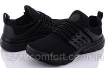 Кросівки Navigator жіночі чорні