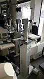 Микроскоп ZEISS OPMI 6, фото 3