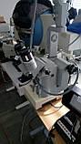 Микроскоп ZEISS OPMI 6, фото 5