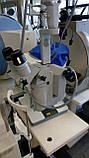 Микроскоп ZEISS OPMI 6, фото 7