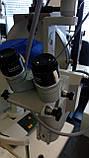 Микроскоп ZEISS OPMI 6, фото 8