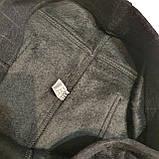 Тёплые женские брюки с мехом 6х 50-54, фото 7