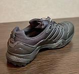 Кроссовки Вьетнам чёрные, фото 5