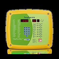 Климат-контроль для птичника TempTron 616