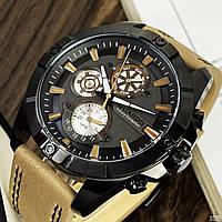 Мужские наручные часы Guardo S01630, фото 1