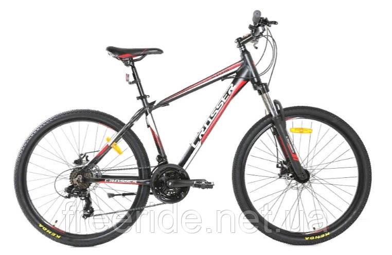 Гірський Велосипед Crosser Grim 29 (19)