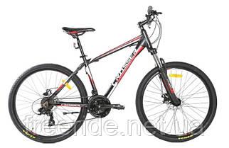 Горный Велосипед Crosser Grim 29 (19)
