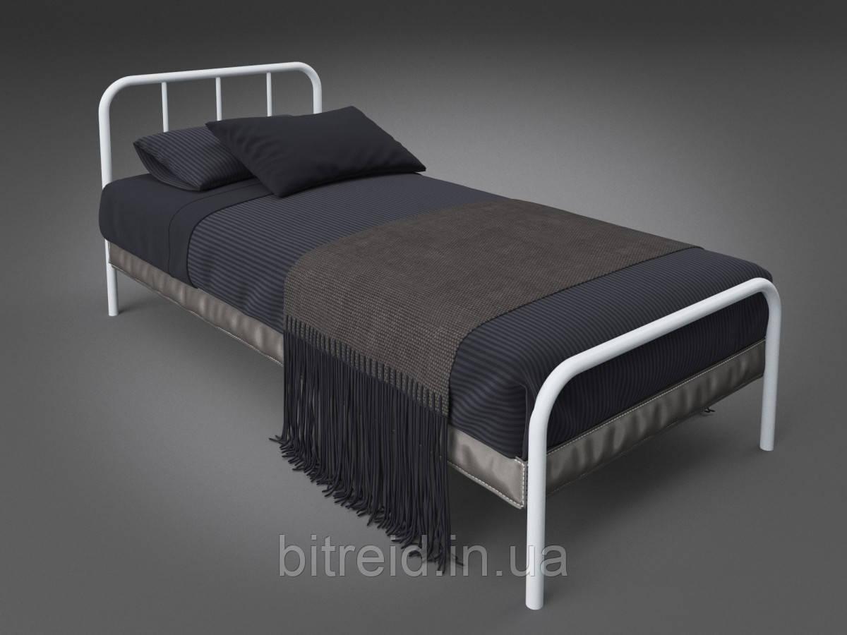 Односпальне ліжко Ірис