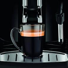 Кофемашина автоматическая Krups EA8150, фото 3