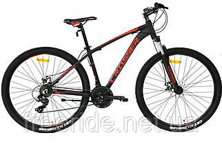 Гірський велосипед Crosser Scorpio 29 (17)