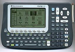 Баллистический калькулятор Berger MOBALL