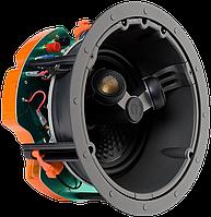 Monitor Audio Core C380 FX акустическая система встраиваемая в потолок